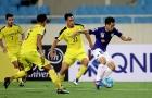 Ceres FC 6-2 Hà Nội FC: Cú sốc trên sân khách