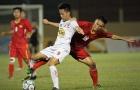 16h00 ngày 20/4, U19 HAGL vs U19 Myanmar: Cuộc chiến vì chung kết