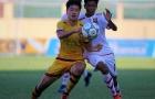 18h30 ngày 20/4, U19 Việt Nam vs U19 Gwangju: Cơ hội cho đội khách