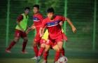 Cựu tiền đạo Nguyễn Việt Thắng: Sẽ có 'câu chuyện cổ tích' của U20 Việt Nam