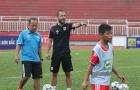 Bất ngờ: Chuyên gia Lyon dự đoán U20 Việt Nam hòa Pháp 0-0