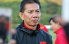 HLV Hoàng Anh Tuấn nói gì khi U20 Việt Nam chia tay World Cup