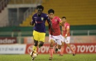 17h00 ngày 09/06, XSKT Cần Thơ – Hà Nội FC:  Khách không ngán chủ