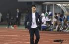 Điểm tin bóng đá Việt Nam tối 19/06: Hữu Thắng không có quyền gọi cầu thủ nhập tịch