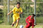 VCK U17 Quốc gia 2017: TP.HCM, Viettel trọn niềm vui