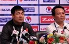 Điểm tin bóng đá Việt Nam tối 20/07: HLV Hữu Thắng nói gì về thủ lĩnh U22 Việt Nam