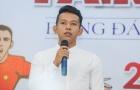 Theo nghiệp gõ đầu trẻ: Anh Khoa tha thứ cho Ngọc Hải