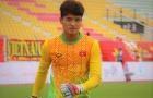 Phí Minh Long 'bất ngờ' với Thái Lan, tự tin U22 Việt Nam vượt qua Campuchia