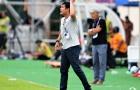 Thắng Đông Timor 4-0, Hữu Thắng vẫn chưa thể hài lòng