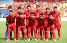 Điểm tin bóng đá Việt Nam tối 23/10: Hữu Thắng vượt mặt Kiatisak, Việt Nam đụng Thái Lan ở VCK U23 châu Á