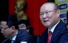 Park Hang Seo chưa phải HLV hưởng lương cao nhất lịch sử bóng đá Việt Nam