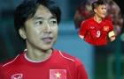 Điểm tin bóng đá Việt Nam tối 22/10: Công Phượng ra nước ngoài thi đấu, HLV Miura đã rất gần V-League