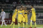 Vô địch V-League 2017: 'Phép màu' nào cho FLC Thanh Hóa?