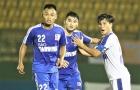 Duy Khánh và bài toán của Trần Minh Chiến ở U21 B.Bình Dương
