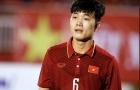 Điểm tin bóng đá Việt Nam tối 10/12: Lộ đội hình U23 Việt Nam gặp Uzbekistan