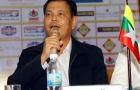 Thua U21 Việt Nam, HLV Myanmar 'oán than' lịch thi đấu bất lợi