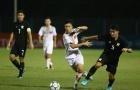 Điểm tin bóng đá Việt Nam sáng 17/12: Người Thái không sợ thất bại ở giải trẻ