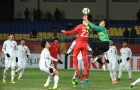 Điểm tin bóng đá Việt Nam sáng 15/01: U23 Việt Nam không phải kẻ lót đường