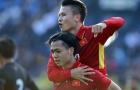 Điểm tin bóng đá Việt Nam sáng 14/01: Thăng hoa cùng U23 Việt Nam, Công Phượng - Quang Hải xuất ngoại