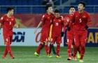 Điểm tin bóng đá Việt Nam tối 21/01: NHM châu Á ủng hộ U23 Việt Nam vô địch
