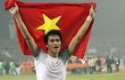 Công Vinh khẳng định lứa U23 này xuất sắc nhất lịch sử bóng đá Việt Nam