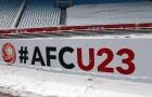 AFC chưa có lịch hoãn trận chung kết U23 Việt Nam – U23 Uzbekistan