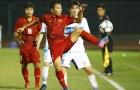 U19 Việt Nam giao hữu với U19 Mexico tại Hàn Quốc?