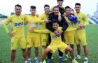 Điểm tin bóng đá Việt Nam tối 26/02: Liên đoàn bóng đá châu Á khen ngợi bóng đá Việt Nam
