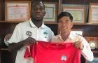 Điểm tin bóng đá Việt Nam tối 13/03: HAGL chấp tây ở V-League, Nsi nhận án cấm thi đấu 1 năm