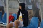 """Điểm tin bóng đá Việt Nam tối 19/03: Thầy Park """"gạt lệ"""" loại Tuấn Anh, Công Phượng trở lại Nhật Bản"""