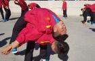 Điểm tin bóng đá Việt Nam tối 25/03: Thầy Park khen học trò, bầu Đức bị cô lập ở VFF?