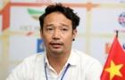 Hạ đội bóng mạnh Hàn Quốc, HLV Vũ Hồng Việt muốn học trò vô địch U19 quốc tế