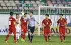Vùi dập đàn em Công Phượng 3-1, U19 tuyển chọn Việt Nam vô địch sớm