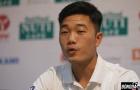 Xuân Trường nói gì trước trận gặp Sài Gòn FC?