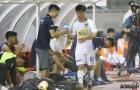 Điểm tin bóng đá Việt Nam sáng 15/04: Tuấn Anh ở lại Hàn Quốc, HAGL bỏ giải?