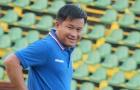 """HLV Đinh Hồng Vinh: """"Để khán giả có niềm tin, họ sẽ đến sân nhiều hơn'"""