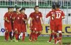 Điểm tin bóng đá Việt Nam sáng 30/06: HAGL có ngoại binh khủng, Việt Nam muốn vô địch U19 Đông Nam Á
