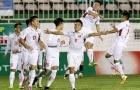 VCK U19 châu Á: Việt Nam chạm trán Hàn Quốc và Australia