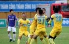 19h00 ngày 26/05, Hà Nội FC vs FLC Thanh Hóa: Thắp lửa ở Hàng Đẫy