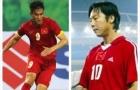 Điểm tin bóng đá Việt Nam sáng 02/06: Huỳnh Đức đáp trả tự truyện của Công Vinh