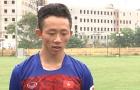 Điểm tin bóng đá Việt Nam sáng 08/06: Tuyển thủ U23 muốn hồi sinh cùng Viettel