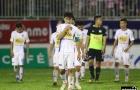 Lịch thi đấu vòng 17 V-League 2018: HAGL gặp khó, FLC Thanh Hóa thận trọng ở Hòa Xuân