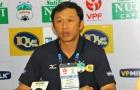 """Điểm tin bóng đá Việt Nam sáng 23/06: Thầy Công Phượng """"kể tội"""" World Cup"""