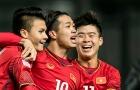 Thẳng tay U23 Úc, VFF quyết tìm đối thủ mạnh cho U23 Việt Nam