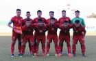 Thất bại giải Đông Nam Á, U19 Việt Nam tăng cường nhân sự VCK U19 châu Á
