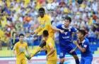 17h00 ngày 15/07, FLC Thanh Hóa vs Than Quảng Ninh: Cuộc chiến tranh huy chương