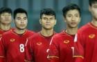 """Điểm tin bóng đá Việt Nam tối 26/7: Thầy Park nhận tin """"sét đánh"""" về trụ cột U23 Việt Nam"""