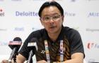 SỐC: U23 Malaysia tính bỏ ASIAD Cup vì rơi vào bảng 'tử thần'?
