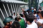 Vé xem Công Phượng, Quang Hải ở Mỹ Đình bắt đầu nóng