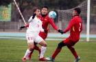 19h30 ngày 03/08, U23 Việt Nam vs U23 Palestine: Những phép thử đầu tiên